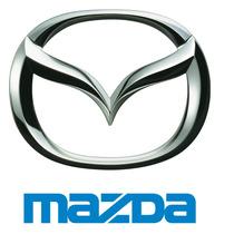 Deposito Refrigerante Mazda 3 2.0 2008