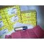 Pila Gasolina Noriginal Bosch Palio/siena/fiat Todos 1.6y18