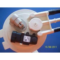 Bomba Gasolina Completa Cavalier / Sunfire 00/03