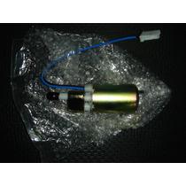 Pila De Bomba De Gasolina Mitsubishi Lancer 1.3/1.5l/jl