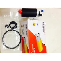 Bomba De Gasolina Electrica Chev Cavalier 2.2, C-1500-3500