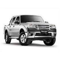 Pila De Gasolina Para Ford Ranger Y F150 Made In Usa