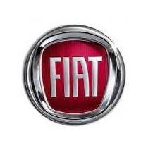 Pila Bomba De Gasolina De Fiat Siena/palio/punto