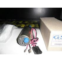 Pila Gasolina Nissan B13 - B14 16v