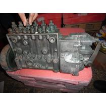 Bomba De Inyeccion Diesel Para Camiones O Gandolas 6 Cilindr