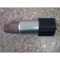 Pila Gasolina Luv Dmax 3.5 Bosch Original 2005 Al 2014