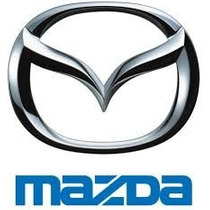 Pila/bomba De Gasolina Para Mazda3 //5//6// Bt// Made In Usa