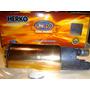 Bomba Gasolina Con Retorno Ford Fiesta / Ecosport Ep2069