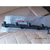 Distribuidor De Combustible Kia Rio 1.6 00 / 05 Original