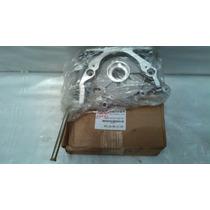 Bomba Aceite Motor Chery Qq 8 Válvulas, Original