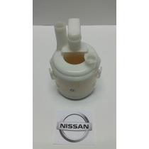 Filtro De Gasolina Nissan Xtrail 2.5l