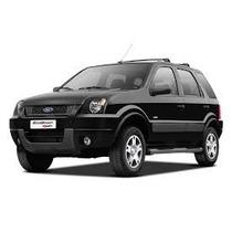 Pila/bomba De Gasolina Ford Fiesta/ka/ecosport/focus+envio