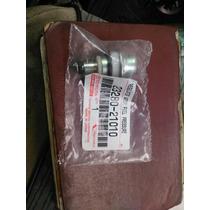 Regulador De Gasolina Toyota Yaris 1.3/1.5