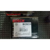 Pila De Gasolina Bosch Original Aveo / Optra / Corsa / Spark