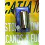 Bomba.gasolina Electrica Mitsubis.l300