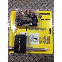Trancapalanca Mul-t-lock Original Pin 16