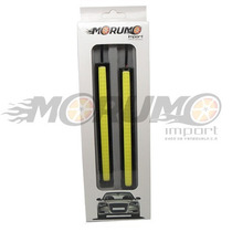 Mini Barra Led Flash 14 Cm 12 V - 24 V
