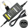 Transformador 12v 5a Para Monitor, Camara Cctv 60w