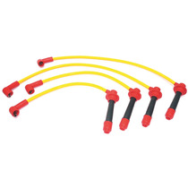 Cable Bujias Racing Ford Laser 1.6/1.8 1996-1999