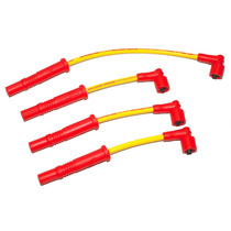 Cable Bujias Racing Chevrolet Spark 1.0 2005-2012