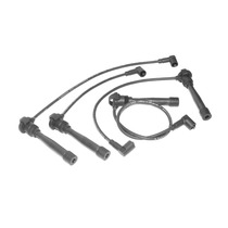 Cable Bujias Fiat Sienna Palio Weekend Fire 1.3 2000-2006