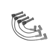 Cable Bujias Ford Ecosport 4cil 2.0 2004-2008