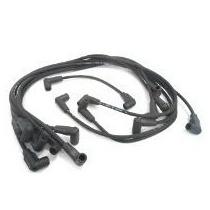 Cables De Bujía Ford Sierra 6 Cilindros Motor 300 / 4652