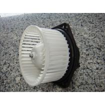 Motor Soplador Del A/a Aveo 95978693