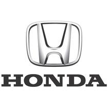 Juego Cable Bujia Original Honda Civic 5ta 1 Leva 1.5