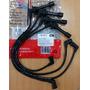 Cable Bujias Honda Civic Si 1.6 Doble Arbol 92-95 D16a9