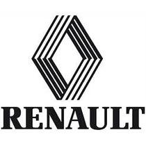 Cables Bujias Renault Fuego / 18 Motor 2000