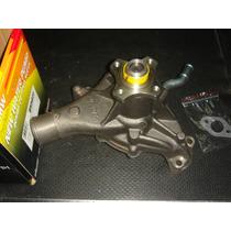 Bomba De Agua Chevrolet Blazer 6 Cil 4.3l Vortec(95-02)
