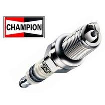 Bujia Champion Originales Cj8, S12yc, N12yc, L87yc, N7yc,v15