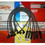 Cables De Bujias Para Mitsubishi Montero 6 Cilindros.