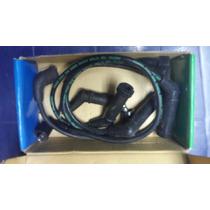 Cables De Bujia Hyundai Accent