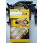 Cable De Bujia Ford Bronco 6 Cilindro