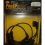Juego Cables De Bujias Prosp3000 Kia Picanto Año 2005-2007