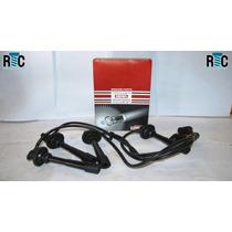 Juego De Cables Para Bujias Toyota Starlet
