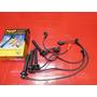 Cables De Bujia Nissan Sentra 92-96