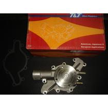 Bomba De Agua Ford Explorer 8 Cil Motor 302/(96-01)/made Usa