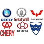 Tapon Aceite (carter) Original Geely Ck Ha Mk