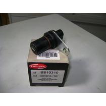 Sensor Velocidad Caja Sincronica Cheyenne 92/00 Blazer P-31