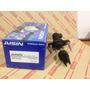 Bombin Clutch Súperior Hilux 2.7l 2trfe Original Aisin