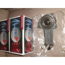 Collarin Hidraulico Metal Fiesta Ka 1.6 4usa