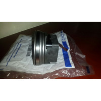 Collarin De Clucht Ford F-350 Triton F-350 Super Dutty Origi