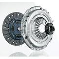 Kit De Clutch Mazda Bt50 Y Mazda B2600