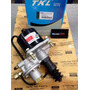 Bombin Embrague Inferior Servoclutch Fvr 32k 23g Fv 517