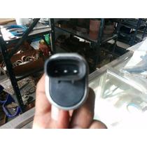 Sensor Del Velocimetro De Autana O Burbuja En Buen Estado