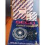 Vendo Kit De Croche Para Turpial Original
