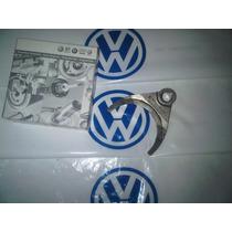 0143115511 Horquilla 1ra 2da Velocidad Caja Manual Vw Gol